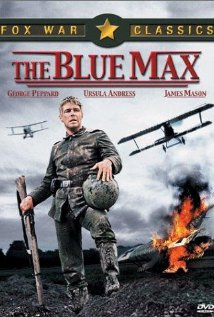 Watch The Blue Max Online