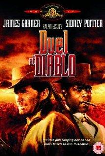 Watch Duel at Diablo Online