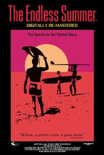 Watch The Endless Summer Online
