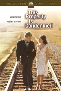 Watch This Property is Condemned Online