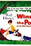 Watch Winnie the Pooh and the Honey Tree Online