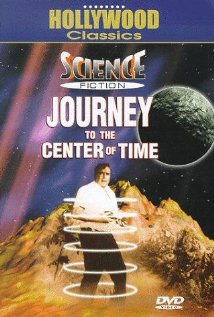 Watch Journey to the Center of Time Online