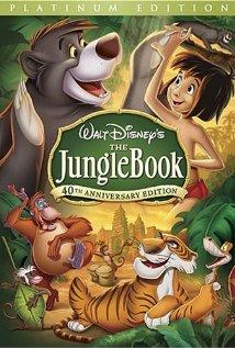 Watch Jungle Book Online
