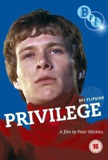 Watch Privilege Online