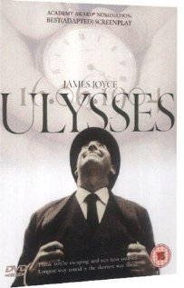 Watch Ulysses Online
