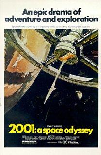 Watch 2001: A Space Odyssey Online