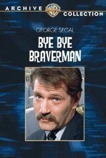 Watch Bye Bye Braverman Online