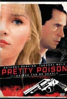 Watch Pretty Poison Online