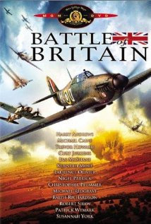 Watch Battle of Britain Online