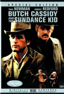 Watch Butch Cassidy and the Sundance Kid Online