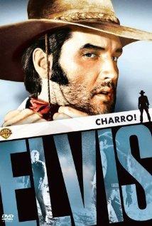Watch Charro! Online