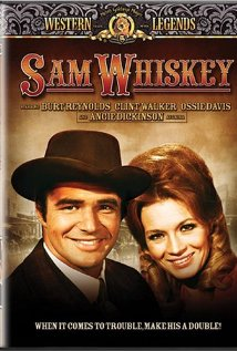Watch Sam Whiskey Online