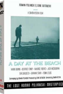 Watch A Day at the Beach Online