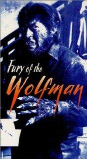 Watch La Furia del Hombre Lobo Online
