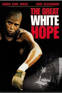 Watch The Great White Hope Online