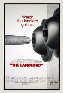 Watch The Landlord Online