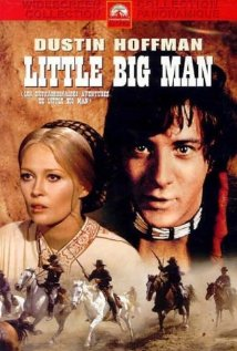 Watch Little Big Man Online