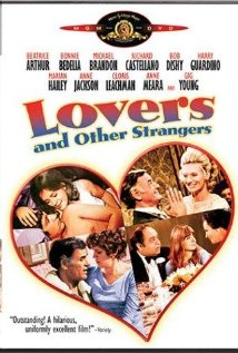 Watch Lovers and Other Strangers Online
