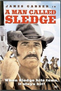 Watch A Man Called Sledge Online