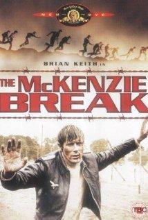 Watch The McKenzie Break Online