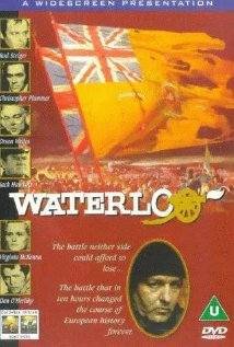 Watch Waterloo Online
