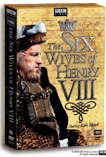 Watch The Six Wives of Henry VIII Online
