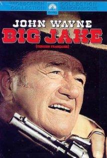 Watch Big Jake Online