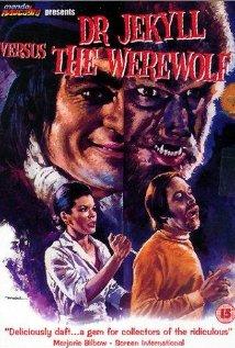 Watch Dr. Jekyll y el Hombre Lobo Online