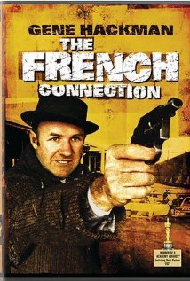 Watch The French Connection Online