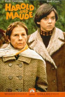Watch Harold and Maude Online