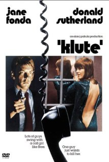Watch Klute Online