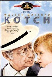 Watch Kotch Online