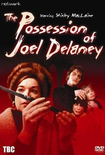 Watch The Possession of Joel Delaney Online