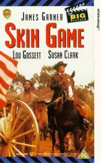 Watch Skin Game Online