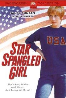 Watch Star Spangled Girl Online