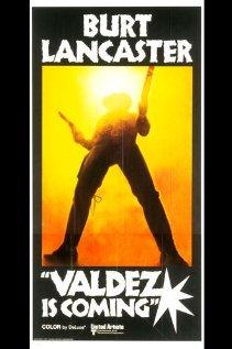 Watch Valdez Is Coming Online