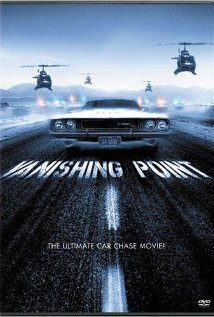 Watch Vanishing Point Online