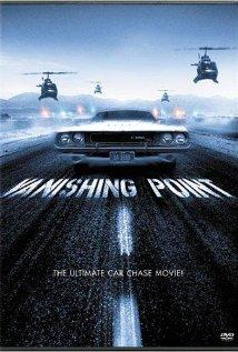 Watch Vanishing Point Online