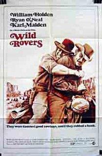 Watch Wild Rovers Online