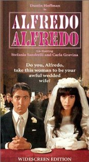 Watch Alfredo, Alfredo Online