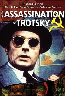Watch The Assassination of Trotsky Online