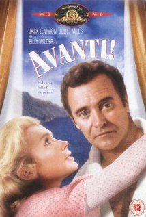 Watch Avanti! Online
