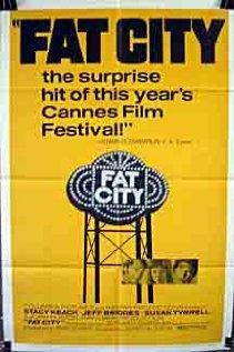 Watch Fat City Online