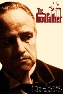 Watch Godfather Online