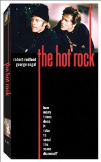Watch The Hot Rock Online