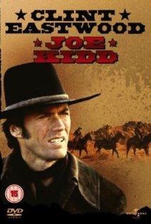 Watch Joe Kidd Online
