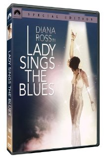 Watch Lady Sings the Blues Online