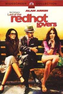 Watch The Last of the Red Hot Lovers Online