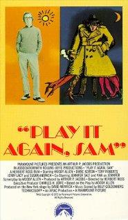 Watch Play It Again, Sam Online