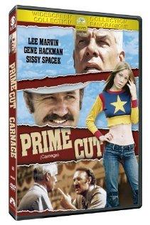 Watch Prime Cut Online